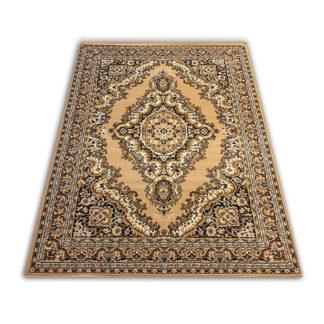 Dywany klasyczne