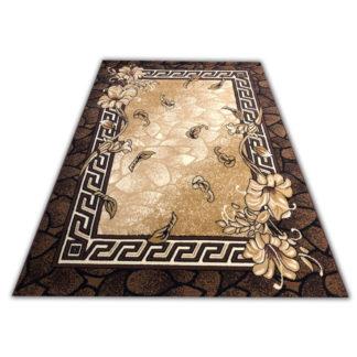 Klasyczny oryginalny dywan ALFA wersacz