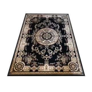 Klasyczny dywan alfa
