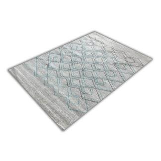 Nowoczesny gruby miękki dywan turecki Mozart 166B