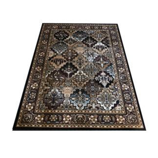 Klasyczny oryginalny dywan ALFA