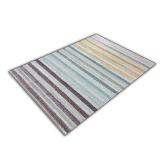 Nowoczesny miękki gruby dywan turecki Mozart 771