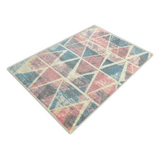 Nowoczesny miękki gruby dywan turecki Relax 929
