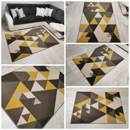 Miodowe trójkąty