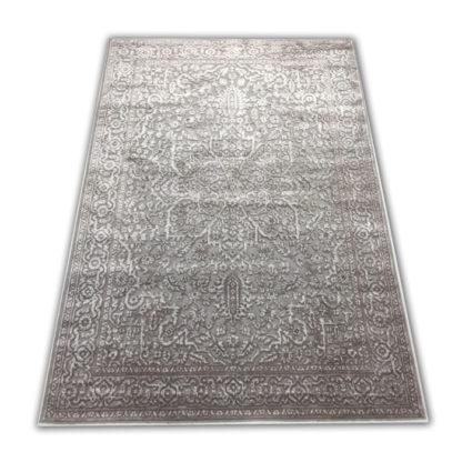 Najwyższej jakości nowoczesny miękki dywan klasyczny