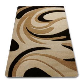 Nowoczesny dywan turecki