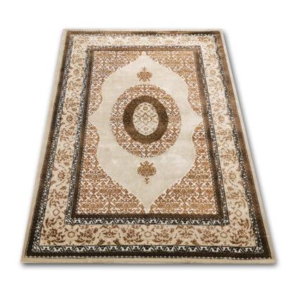 Tradycyjny elegancki dywan turecki 21