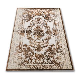 ekskluzywny tradycyjny dywan
