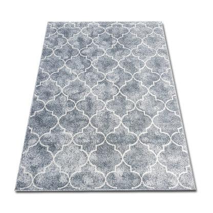 szara koniczyna marokańska gęsty dywan