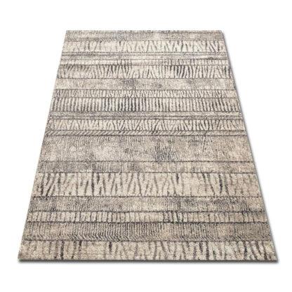 tradycyjny gÄ™sty dywan