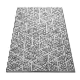 geometryczny-szary-dywan