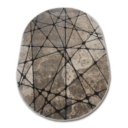 nowoczesny-dywan-owalny