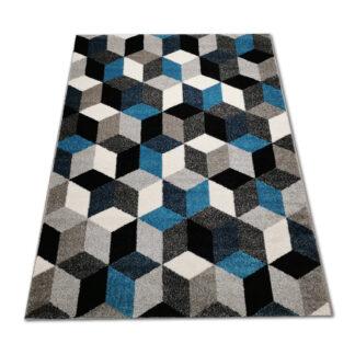 niebieski-dywan-geometryczny