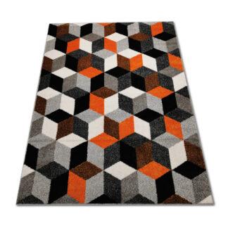 3d-dywan-pomarańczowy