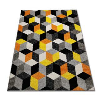 kolorowy-dywan-geometryczny