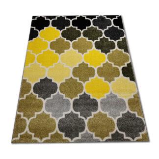 zółta-koniczyna-marokańska-dywan