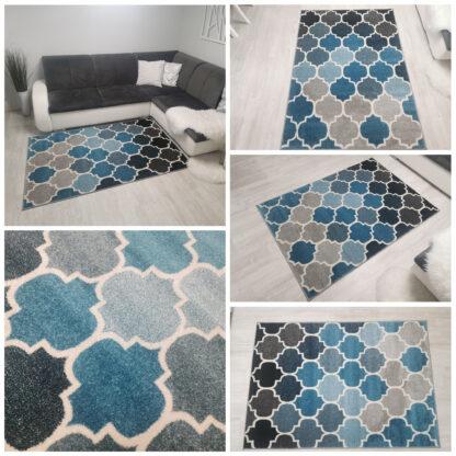 dywan-koniczyna-marokanska-niebieska