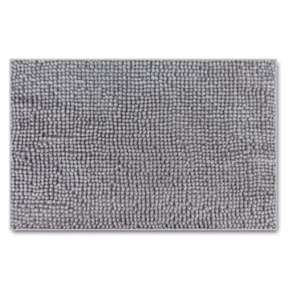 beżowy dywan prostokątny