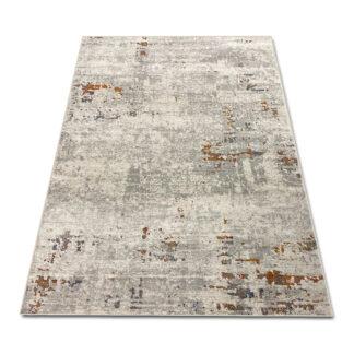 Gęsty dywan do nowoczesnego wnętrza