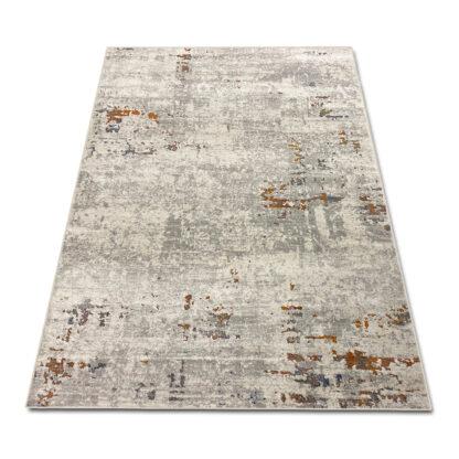 GÄ™sty dywan do nowoczesnego wnÄ™trza