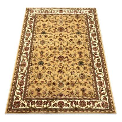 gruby dywan klasyczny