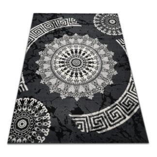 klasyczny dywan mandala
